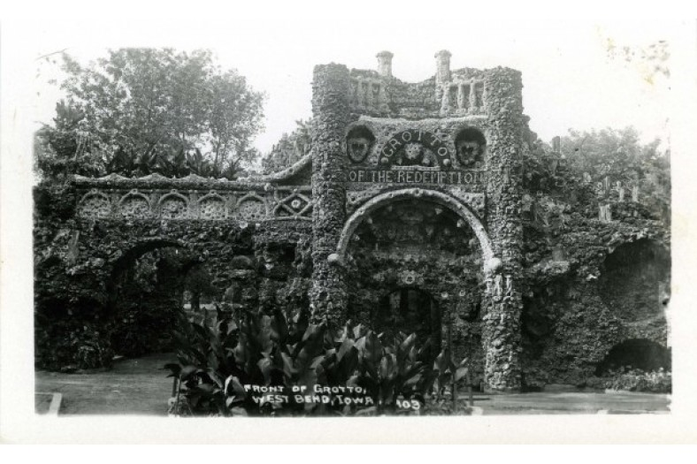 1-front-of-grotto-
