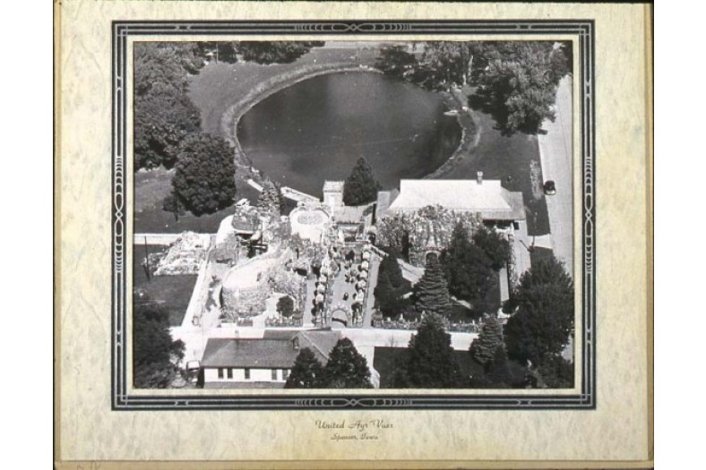 13aerial-view-gor