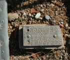 garland-cemetery-in-chilili-nm2441440905l