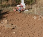 garland-cemetery-in-chilili-nm2441443235l