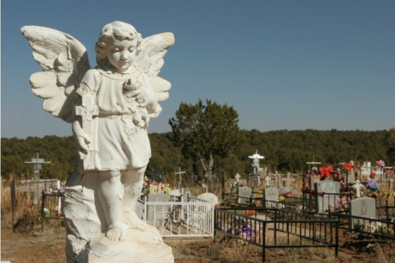 garland-cemetery-in-chilili-nm2441445457l