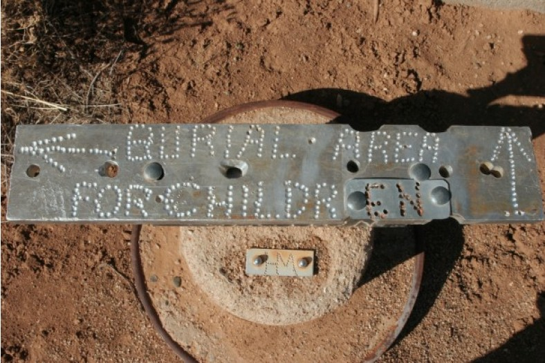 garland-cemetery-in-chilili-nm2441446411l