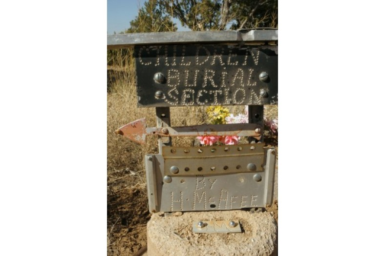garland-cemetery-in-chilili-nm2441447323l