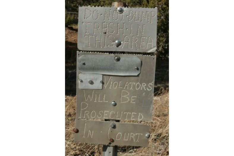 garland-cemetery-in-chilili-nm2441448717l