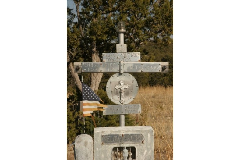 garland-cemetery-in-chilili-nm2441449491l