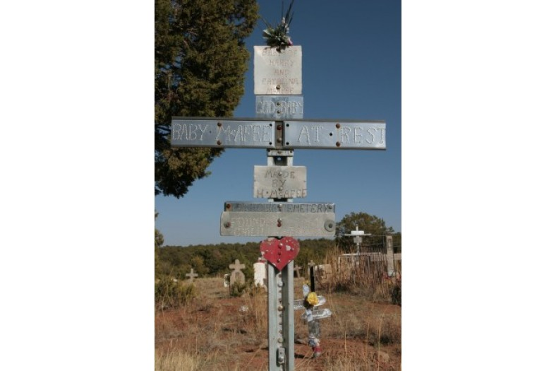 garland-cemetery-in-chilili-nm2441455321l