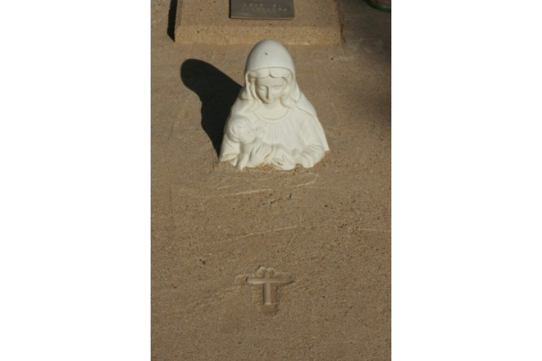 garland-cemetery-in-chilili-nm2441456093l