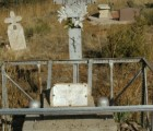 garland-cemetery-in-chilili-nm2441456951l