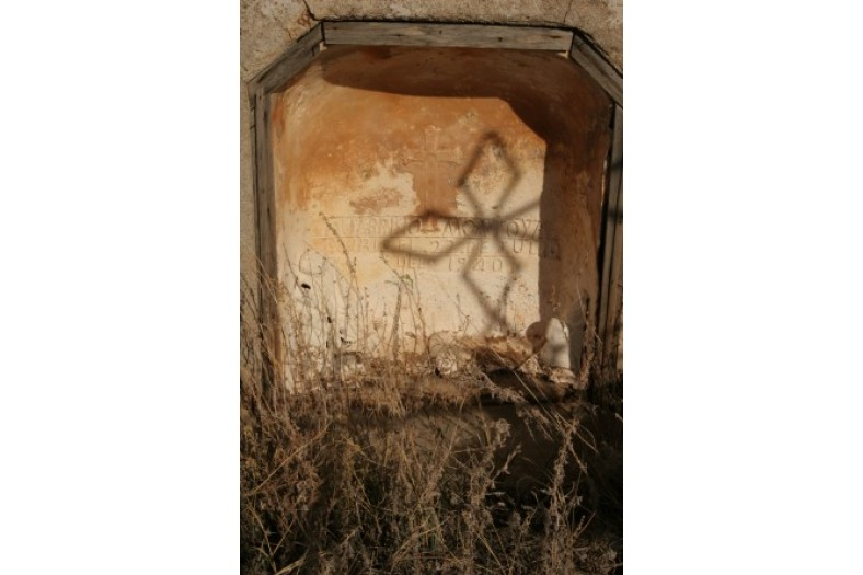 garland-cemetery-in-chilili-nm2441458363l
