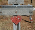 garland-cemetery-in-chilili-nm2442283224l