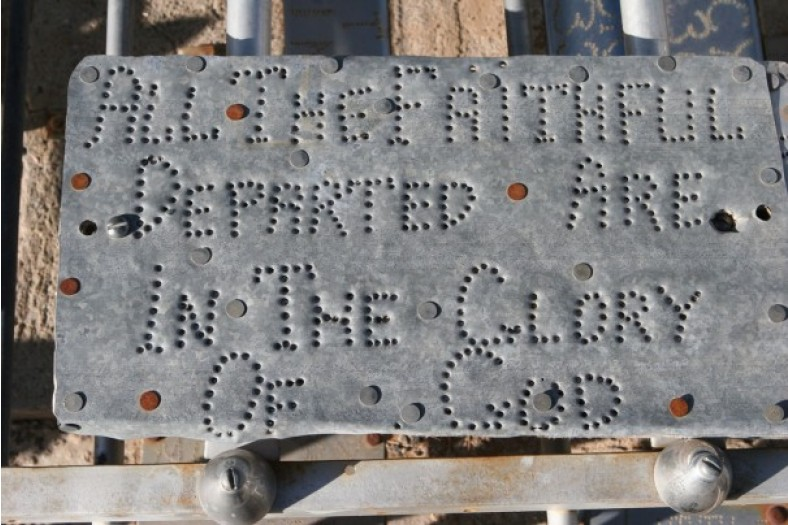 garland-cemetery-in-chilili-nm2442288770l