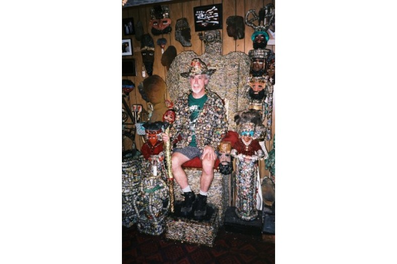 don-the-camera-guy-on-the-throne2221059144o