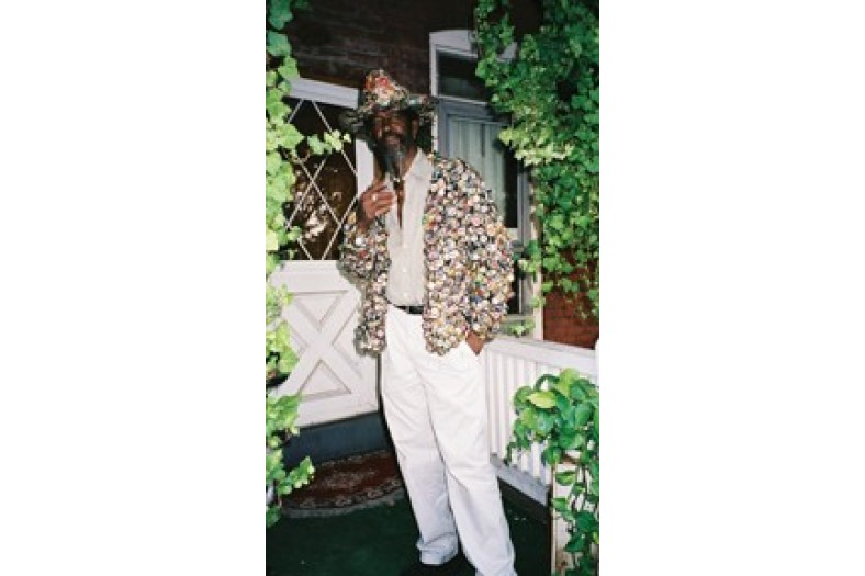 mr-i-on-his-front-porch2220251241o