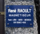raoult-rene-8